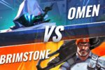 omen vs brimstone who is the best controller agent in valorant 5MfrqyUfrcw
