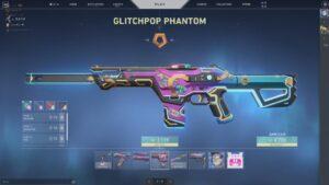 phantom 1 1024x576 1