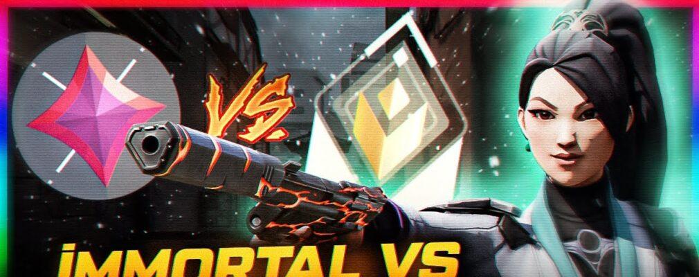 radiant vs immortal valorant hv8Ahpuf9SM