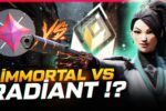 radiant vs immortal valorant hv8Ahpuf9SM