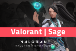 https://valorant.fandom.com/wiki/Sage