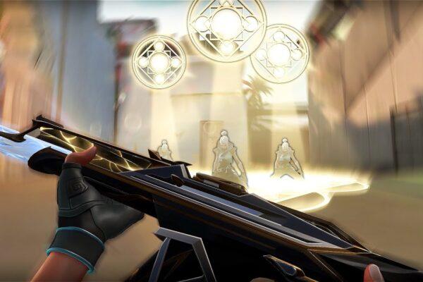 sentinels of light skins coming to valorant SfybgCTj9M8