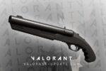 VALORANT,GHOST,Guide,Tips,Tutorial,How to use the GHOST,Aim,Crosshair placement,FPS,BullCashish,Gameplay,Free to Play,Best gun,Pistol,Handgun,Sidearm,valorant guide, Classic List of Weapons,Shorty,Frenzy,Ghost,Sheriff,Stinger,Spectre,Bulldog,Guardian,Phantom,Vandal,Bucky,Judge,Ares,Odin,Marshal,Operator,Tactical Knife,Avalanche,Prime, Final Chamber,Galleria,Kingdom,Pistolinha,Imperium,Sakura,Red Alert,Spline,Smite,Snakebite,Wunderkind,Oni ,Hivemind,Ruin,Wasteland, SHORTY,How to use the SHORTY,SHORTTY,Shotgun