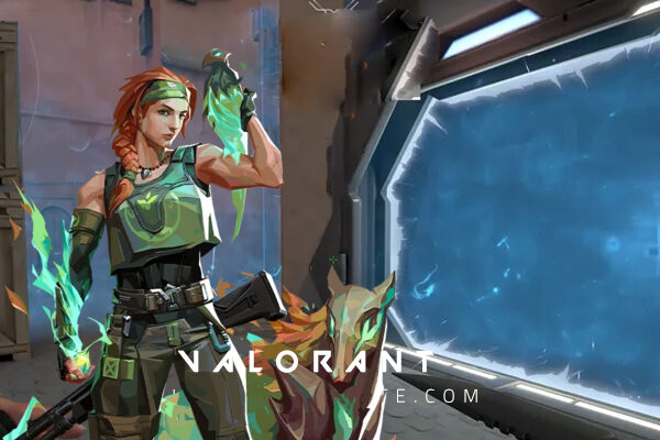 ,valorant guides, ,valorant map, ,valorant maps, ,best settings valorant, ,valorant map tips, ,how to play valorant, ,valorant tutorial, ,valorant aim, ,valorant pro, Skye wolf, open teleporter, Skye abilities, Valorant Skye, GUIDING LIGHT, TRAILBLAZER, REGROWTH, SEEKERS, exploit valorant, skyebug valorant, teleporter Bug Valorant, skye bug, skye exploit, skye glitsh,skye valorant