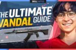 the complete vandal guide to play like tenz in valorant vqkB4uqVmVU