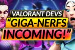 the end of valorant as we know it 8211 update guide Jh 3M 2aa7Q