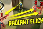 the power of radiant reflexes 3 8211 valorant K r8I iyE8M