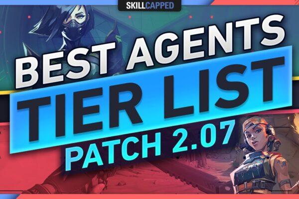 the viper meta new best agents tier list patch 2 07 f0a1FtfUEGM