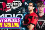 trolling in valorant masters qualifiers with shahzam 1osiCzql1zo