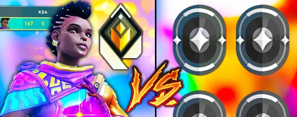 valorant 1 radiant astra god vs 4 iron players 8211 who wins ylqjXDQogu8