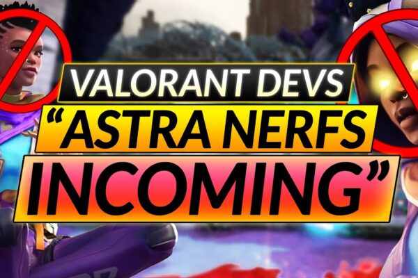 valorant devs make astra useless viper yoru buffed to the moon 8211 update guide vcSUcpT9jqg