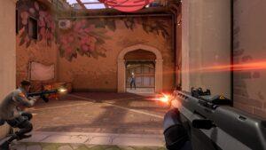 valorant gameplay screenshot riot games 1200x675 1