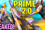 valorant new prime collection 2 0 8211 upcoming leaked skin set TntjyHAoCbE