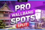 valorant participant detects a bang on the wall in split o9O0kkfdxNw
