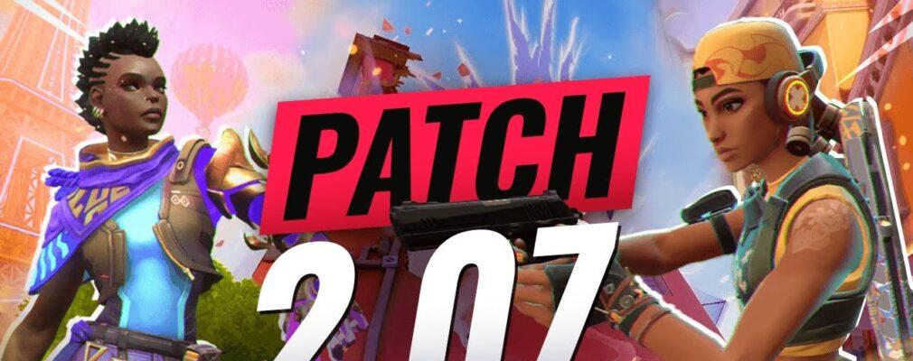 valorant patch 2 07 new update astra raze changes 038 more Q4NJFbW9aJ0