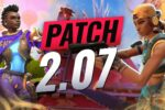 valorant patch 2 07 new update astra raze changes 038 more Q4NJFbW9aJ0