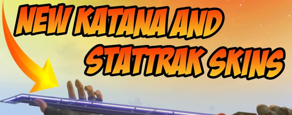 valorant players 8217 opinions cyber katana 038 stattrak skins 4v6LXGGsVqk