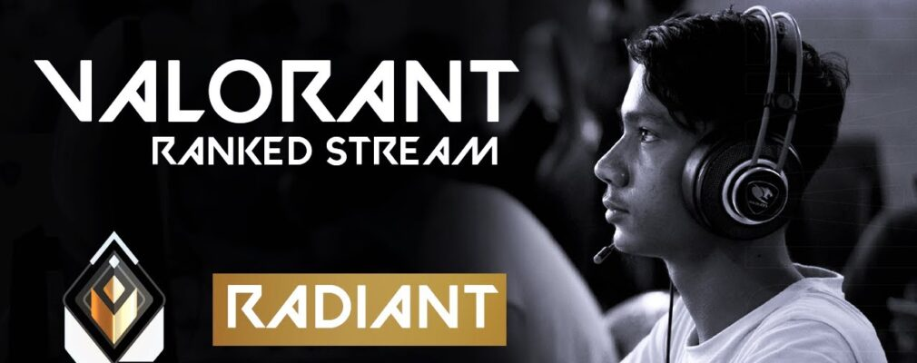 valorant ranked xtz sssami is live getting a hang of arm aiming ZIsqgFD60YQ