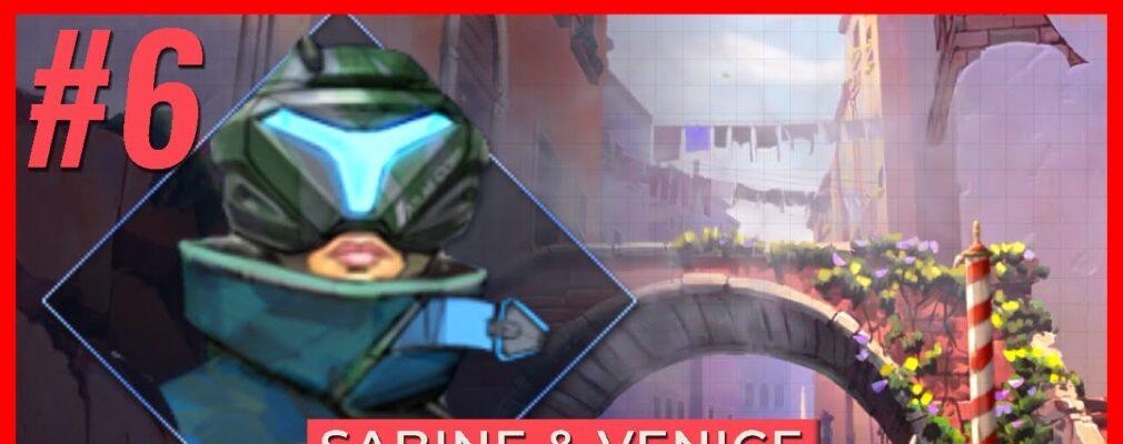 valorant s viper is sabine pieces of proof YzU3HefMcoo