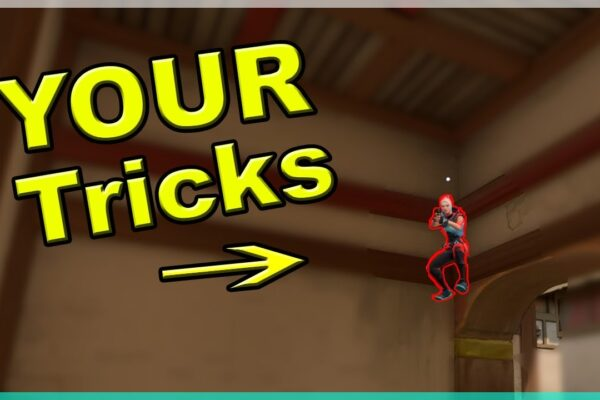 valorant tricks sent by you GkCTE1swFvU