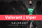 valorant,valorant guide,valorant viper,valorant viper tricks,valorant viper tips,valorant viper smokes,valorant viper one way smokes,valorant viper plays,valorant viper ascent,valorant viper split,valorant viper bind,valorant viper haven,valorant tips,viper valorant,valorant tips and tricks,valorant guides,valorant tricks,valorant ranked,valorant pro tips,valorant aim,best settings valorant,valorant ranked guide,valorant viper guide,valorant pro